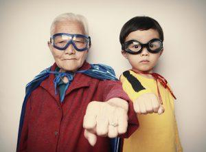 senior care denton tx