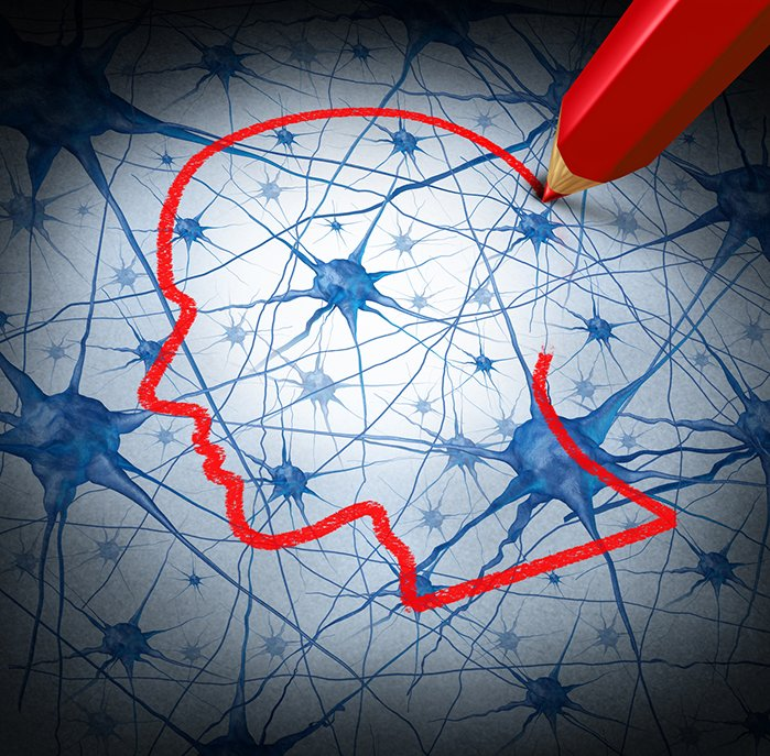 alzheimer's and the immune system