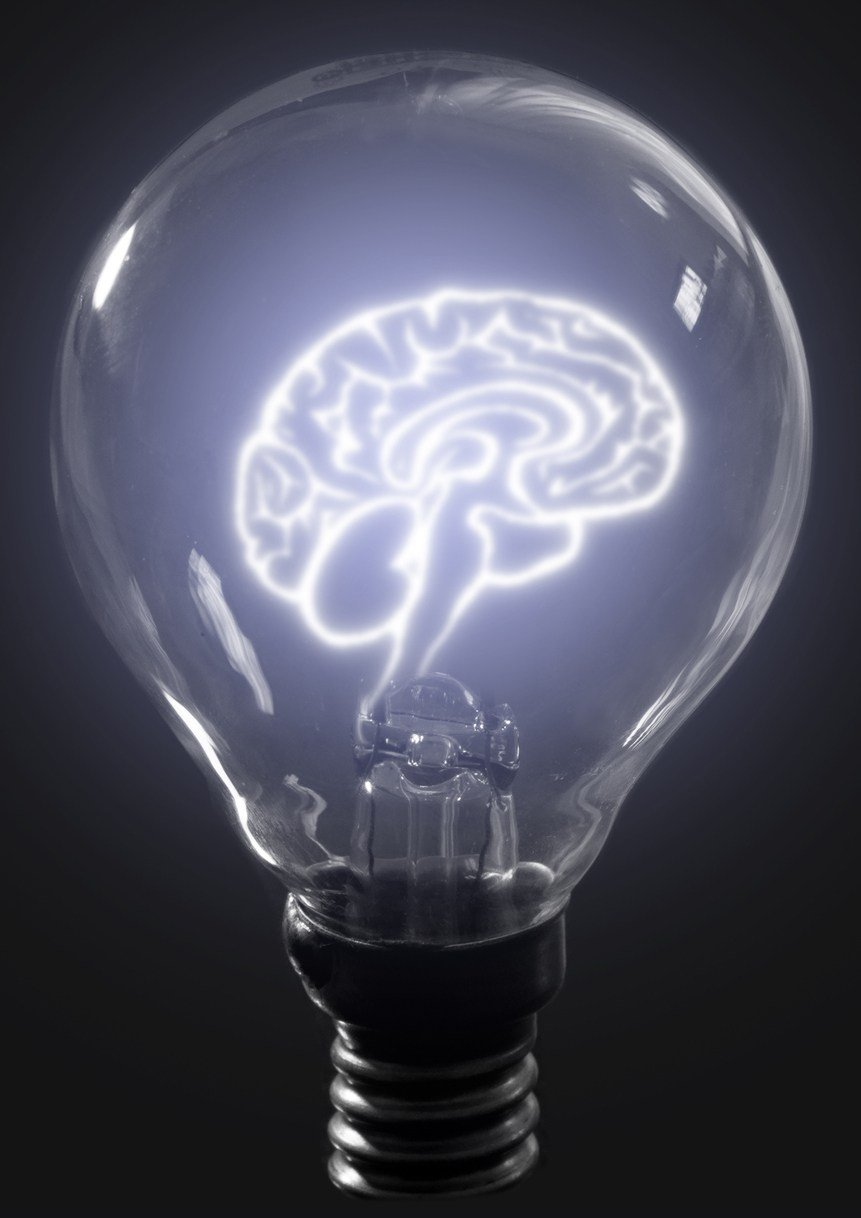 new alzheimer's research