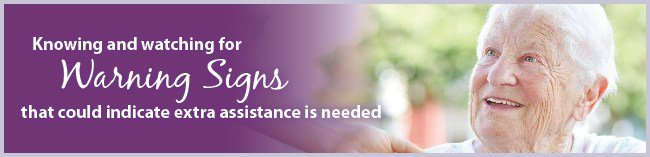 help at home - home care denton
