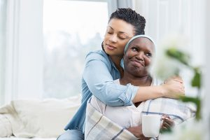 Dallas home care