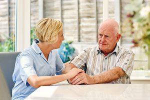senior independence - senior care plano