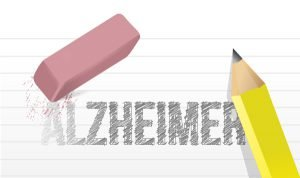 plano alzheimers care
