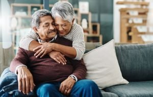 moving elderly parents