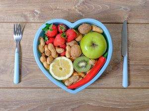 The experts in home care in Frisco and the surrounding area offer the latest findings on maintaining a heart-healthy diet.