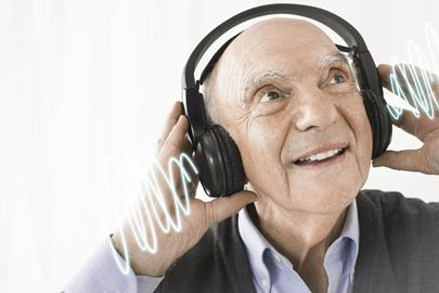 For more on music and dementia, call on the providers of dementia care Denton prefers.